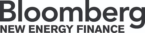 Emerging Technologies Analyst | Bloomberg New Energy Finance