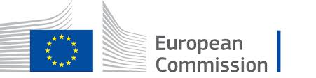 Deputy Head of Unit- Internet of Things (IoT) | DG CONNECT, European Commission