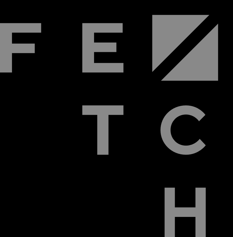 CTO | Fetch.AI