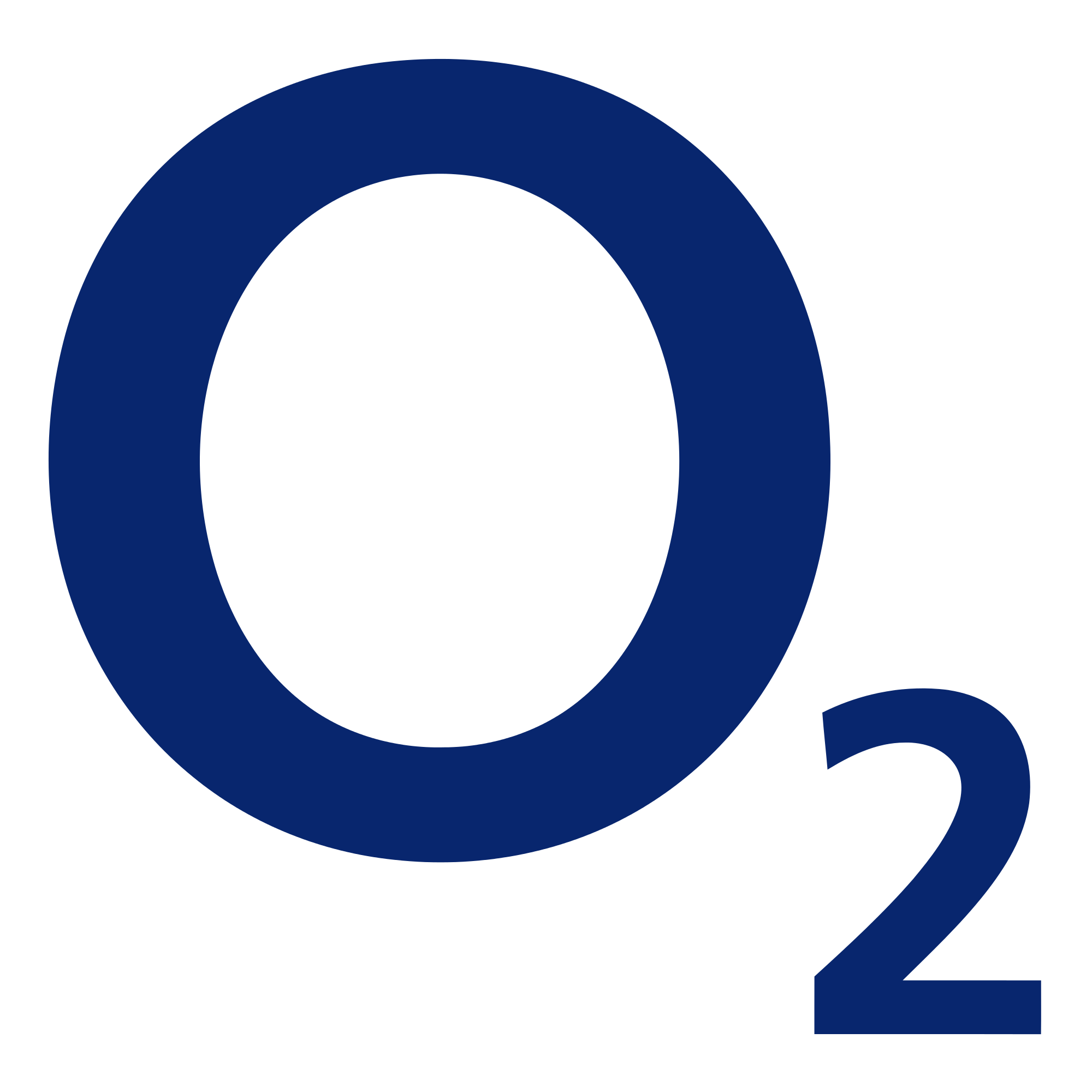 IoT Innovation Manager | Telefónica O2 UK