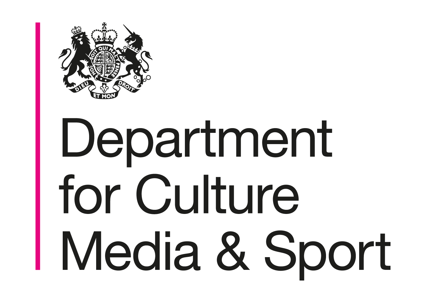 Head of Secure by Design | Department for Digital, Culture, Media and Sport (DCMS)