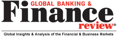 Global Banking and Finance Review