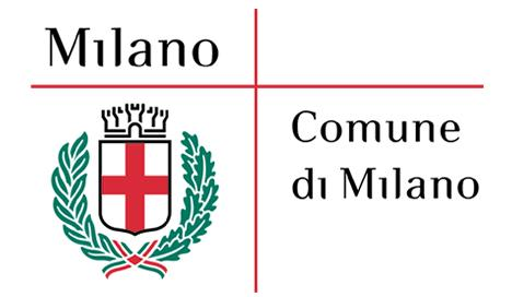 Consultant & Architect, IOT systems and platforms | Municipality of Milan