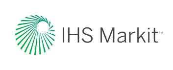 Senior Principal Analyst, IoT | IHS Markit Technology