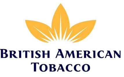 Logistics Development Lead | British American Tobacco
