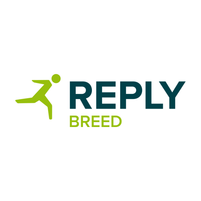 Investment Manager | Breed Reply