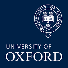 Chief Science Officer, Iothic Ltd. | Oxford University