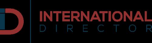 International Director
