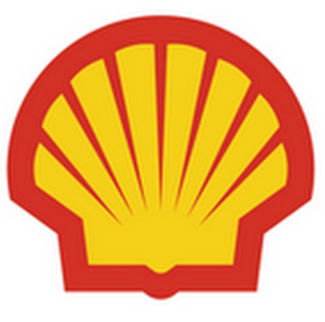 Shell International Petroleum Company