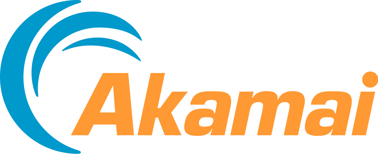 Chief Technology Officer, Internet of Things (IoT) and Mobile, Akamai