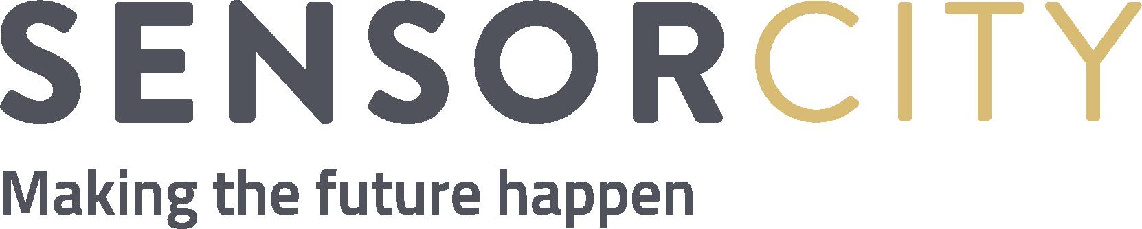 Business Development Manager|SensorCity