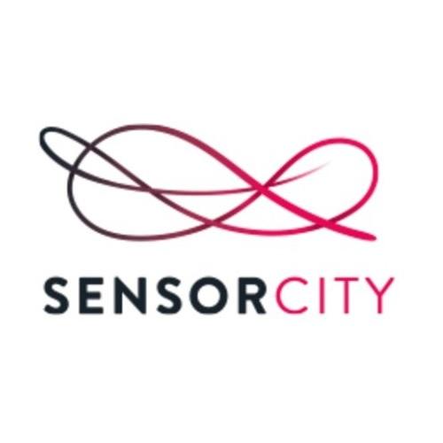 Joanne Phoenix, Business Development Manager, Sensor City