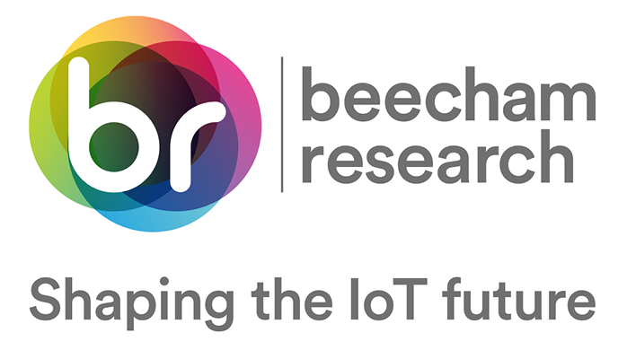 Founder | Beecham Research