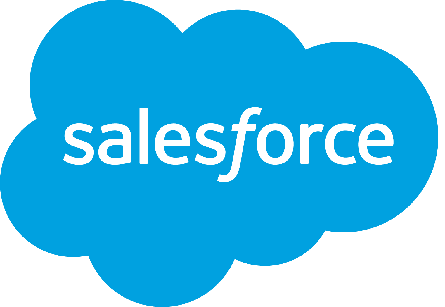 Senior Director | Salesforce IoT