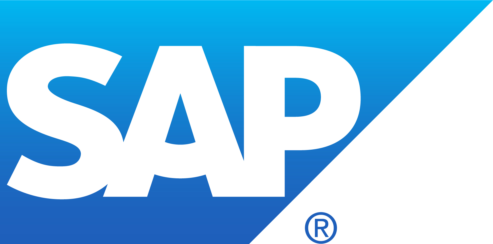Head of IoT Products | SAP Digital Interconnect