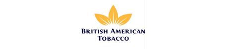 Leonardo Marins, Logistics Development, British American Tobacco