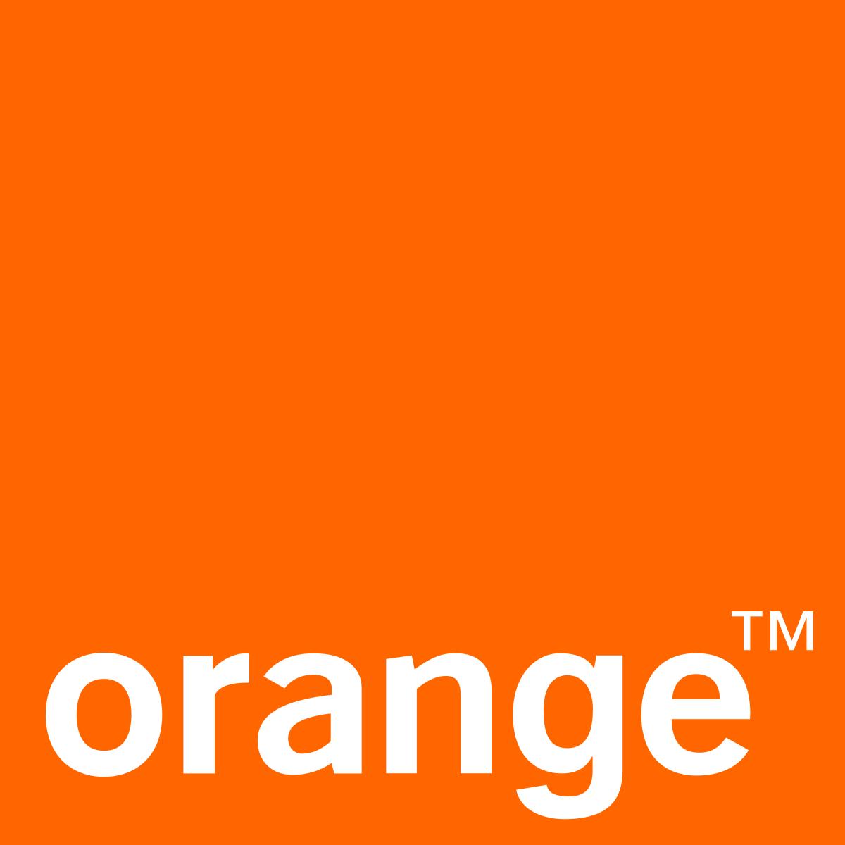 Marie-Sophie Johner, Datavenue Program Director, Orange