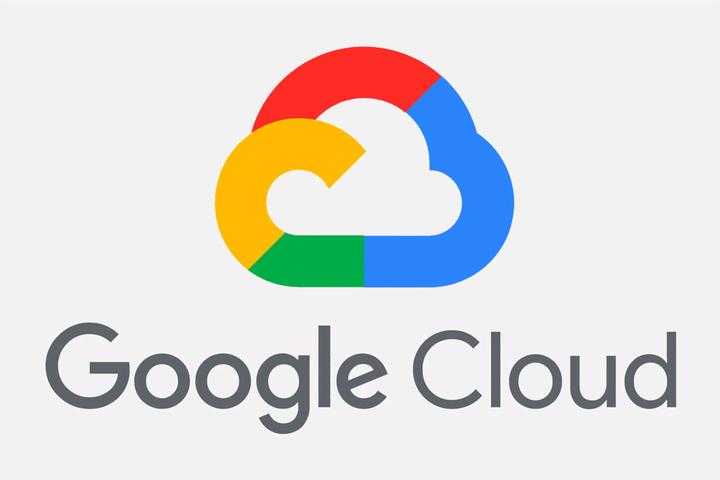 HalCohen,Practice Lead, Google Cloud Professional Services