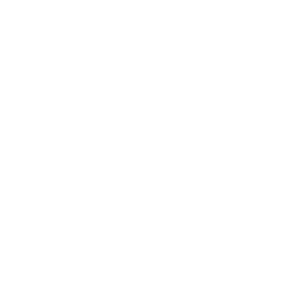1000+ in a circle