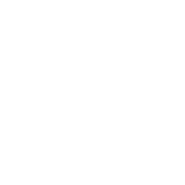 50%+ in a circle
