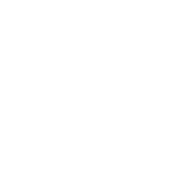 11 in a circle