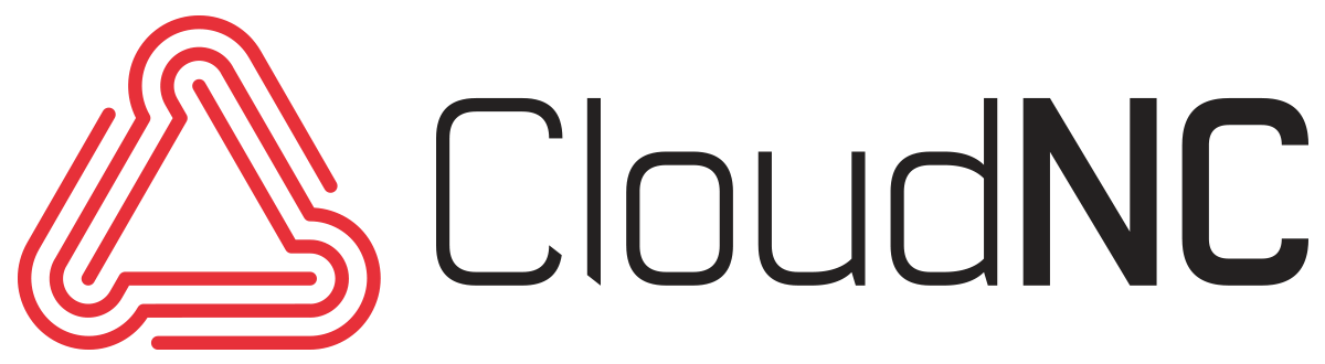 Co-founder & CEO | CloudNC