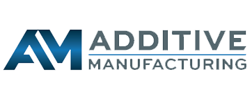 Dr. Paul Unwin, Industrial Chairman, Additive Manufacturing Strategy Steering Group (AM UK)
