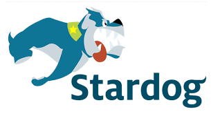 Jonathan Doan, Global Vice President, Stardog