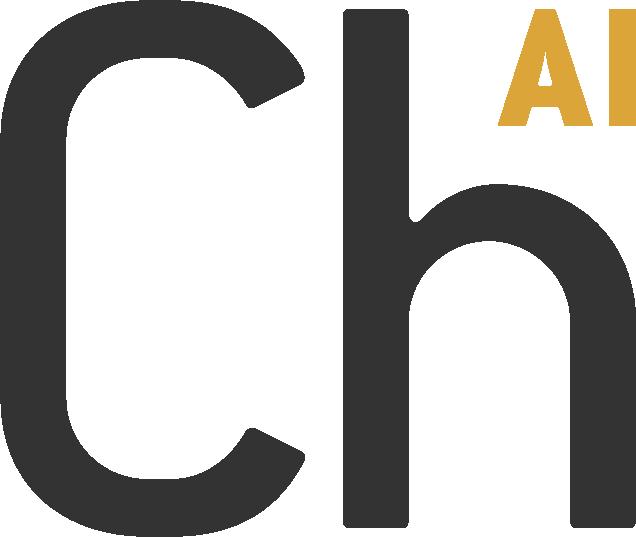 CEO, chAI