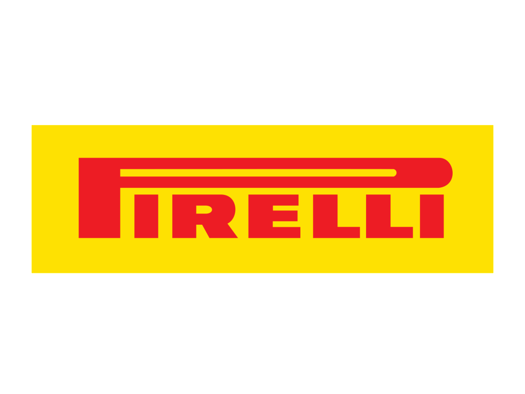 Richard Allbert, Head of Digital Innovation, Pirelli