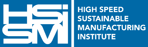 Circular Value Chains Manager, HSSMI