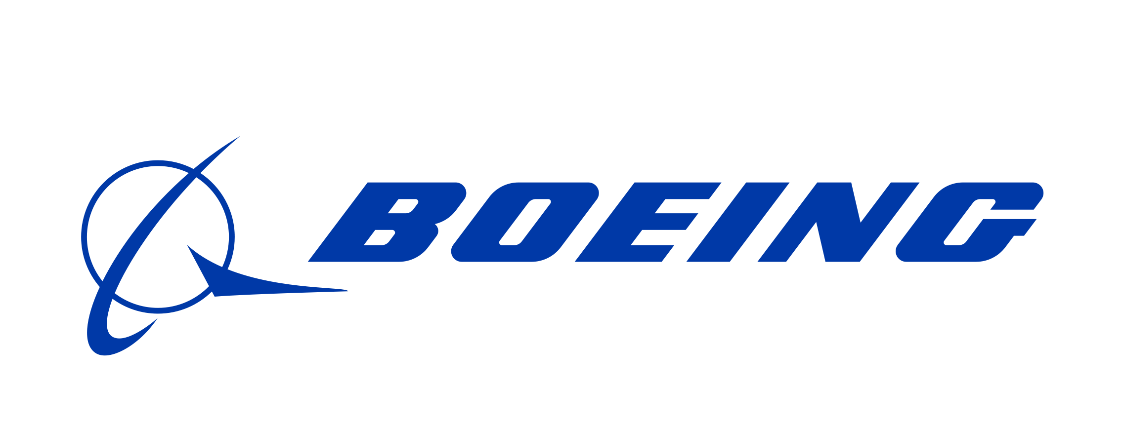 Chief Technical Integration Lead, Boeing