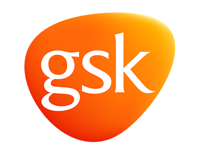 Senior Digital Engineer, Global Capital Strategy and Design, GSK