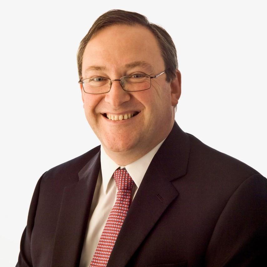 Dr. Paul Unwin