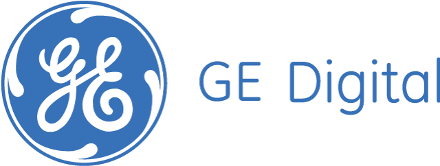 Senior Vice President and Chief Commercial Officer, GE Digital in Europe