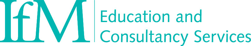 IfM Education and Consultancy Services