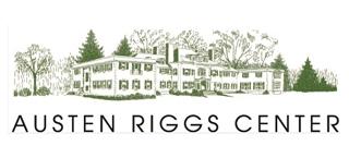 Austen Riggs