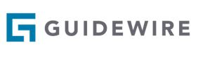 Director of Global Predictive Analytics | Guidewire Software