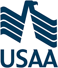 Strategic Innovation Director - Claims Modernization | USAA
