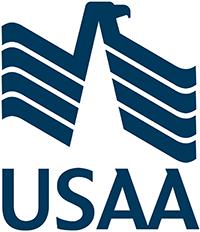 Strategic Innovation Director - Claims Modernization | USAA
