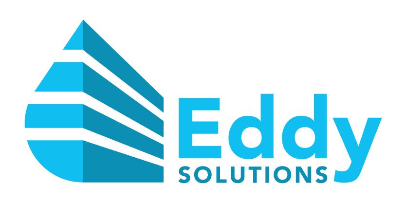 Director of InsurTech | Eddy Solutions