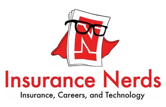 Insurance Nerds