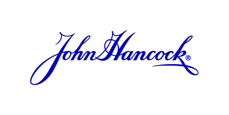 Director of Research & Development | John Hancock