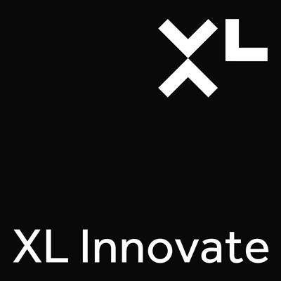 XL Innovate