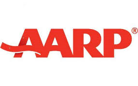 Director of Distribution | AARP