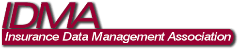 Insurance Data Management Association