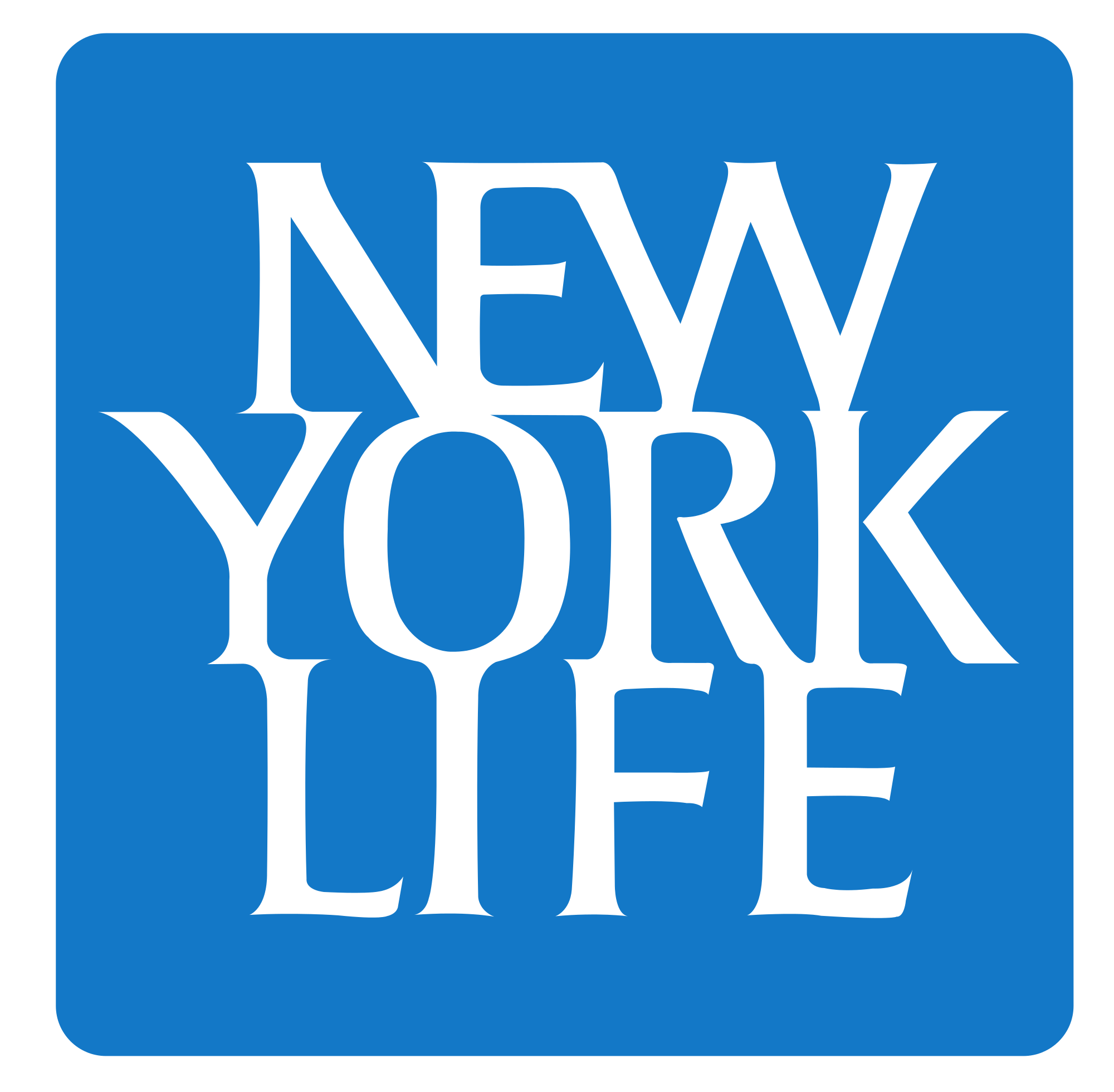 Senior Associate - Corporate Technology Division | New York Life Insurance