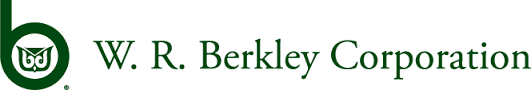 W.R. Berkley Corportation