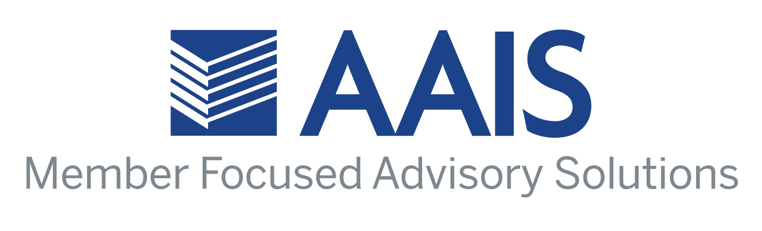 Senior Vice President of Operations | American Association of Insurance Services