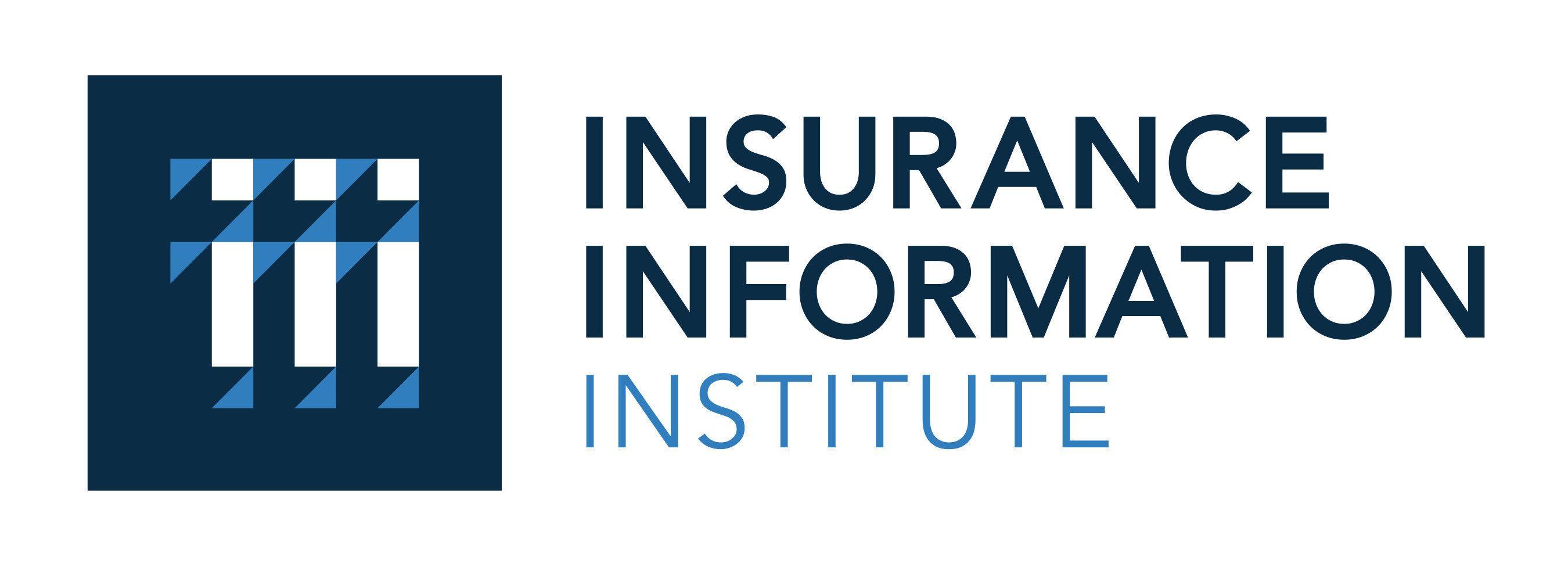 Vice President & Senior Economist | Insurance Information Institute